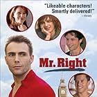 Mr. Right (2009)