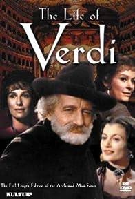 Primary photo for La Signora Verdi
