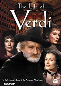 Downloadable movie search Verdi Italy [Mp4]