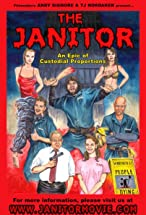 Primary image for The Janitor