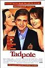 Tadpole (2000) Poster