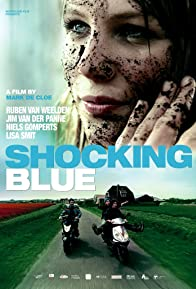 Primary photo for Shocking Blue