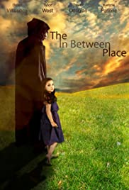 The in Between Place Poster