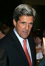 John Kerry's primary photo