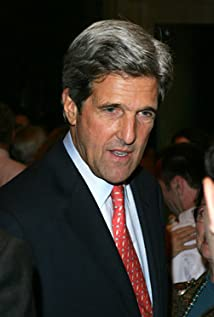 John Kerry Picture