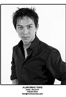 Alan Tang Picture