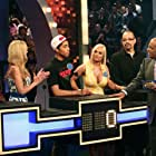Ice-T and Al Roker in Celebrity Family Feud (2008)