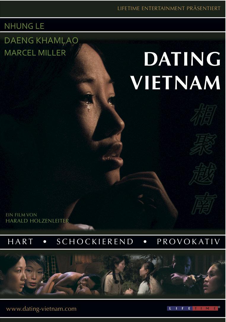 Phim dating Vietnam Le Nhung