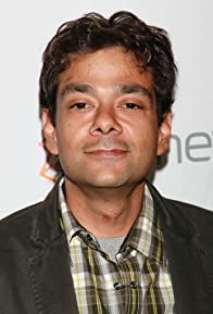 Primary photo for Shaun Weiss