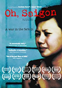 Downloadable movie sites for free Oh, Saigon by [2048x2048]
