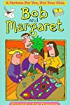 Bob and Margaret (1998)