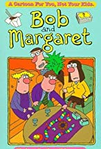 Primary image for Bob and Margaret