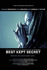 Best Kept Secret USA