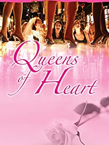 Watch free mp4 movies ipod Queens of Heart [HDR]