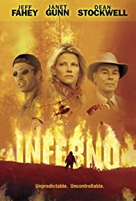 Primary photo for Inferno