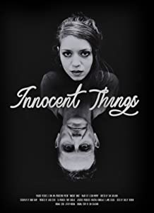 Watch free new full movies Innocent Things [480x272]