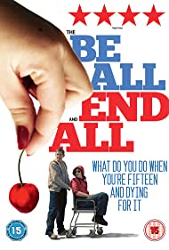 The Be All and End All (2009)