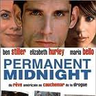 Elizabeth Hurley, Ben Stiller, and Maria Bello in Permanent Midnight (1998)