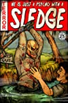 Sledge (2014)