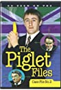 The Piglet Files (1990) Poster