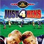Cole Sprouse and Dylan Sprouse in Just for Kicks (2003)