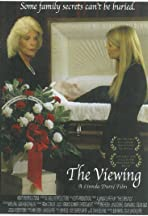 The Viewing