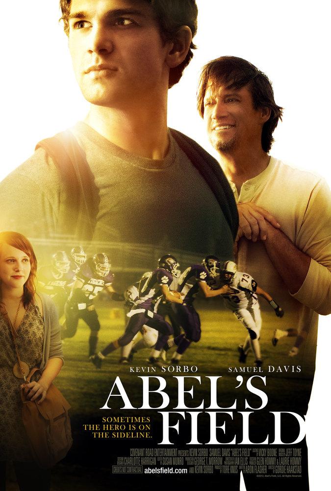Abels Field hd on soap2day