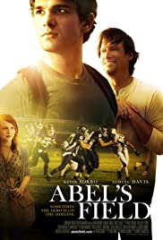 Abel's Field Poster