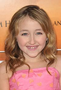 Primary photo for Noah Cyrus