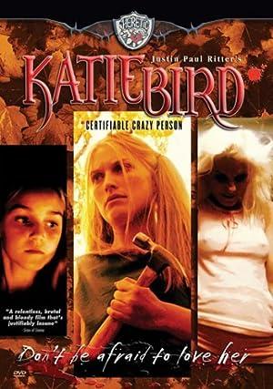 KatieBird *Certifiable Crazy Person (2005)