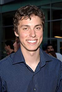 Primary photo for John Francis Daley