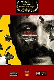 Polillas Poster