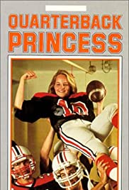 Movie hd download pc Quarterback Princess USA [4K]