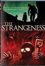 The Strangeness