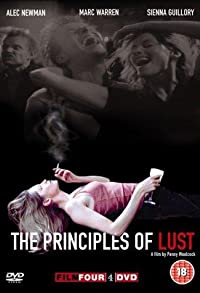 Primary photo for The Principles of Lust