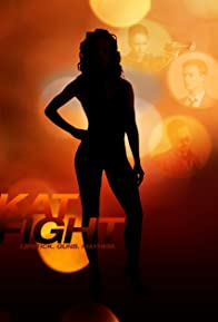 Primary photo for Kat Fight!