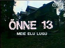 Õnne 13 (1993– )