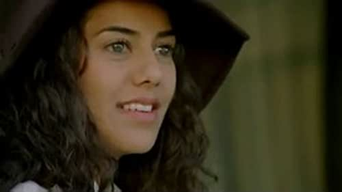The World Unseen - Leonie CasanovaÂ's Broken Music Video