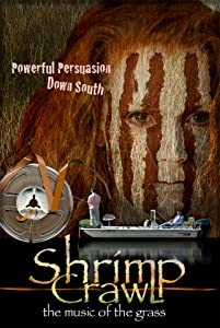Shrimp Crawl sub download