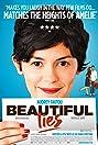 Beautiful Lies (2010) Poster
