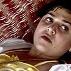 Miriana Moro in Drama/Mex (2006)
