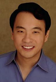 Primary photo for John Lim