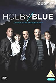 Primary photo for Holby Blue