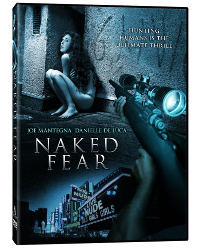 18+ Naked Fear 2007 English Full Movie 300MB BluRay Download