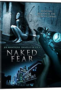 Primary photo for Naked Fear