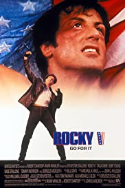 LugaTv   Watch Rocky V for free online