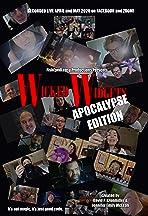 Wicked Widgets: Apocalypse Edition