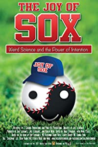 Downloadable movies psp The Joy of Sox Movie [720