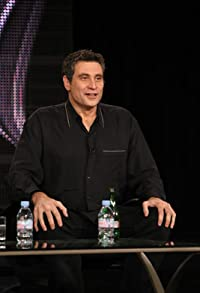 Primary photo for Paul Provenza