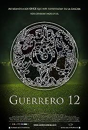 Guerrero 12 Poster